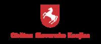logo-obc48dina-slovenske-konjice